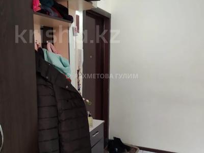 1-комнатная квартира, 31 м², 5/5 этаж, мкр Орбита-1, Мкр Орбита-1 за 14.8 млн 〒 в Алматы, Бостандыкский р-н