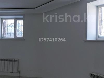 Помещение площадью 63.8 м², Азаттык за 9 млн 〒 в Косшы — фото 4