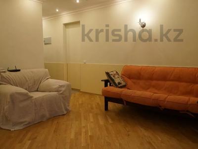 2-комнатная квартира, 46 м², 2/3 этаж посуточно, Кайсенова за 10 000 〒 в Усть-Каменогорске — фото 4