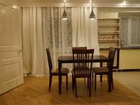 2-комнатная квартира, 46 м², 2/3 этаж посуточно