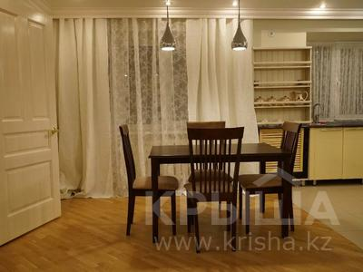2-комнатная квартира, 46 м², 2/3 этаж посуточно, Кайсенова за 10 000 〒 в Усть-Каменогорске