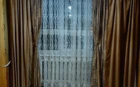 2-комнатная квартира, 67 м², 5/5 этаж помесячно, Привокзальный-5 16 за 100 000 〒 в Атырау, Привокзальный-5