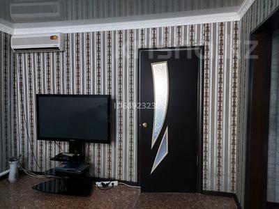 4-комнатный дом, 100 м², 6 сот., мкр. Алмагуль, улица Беимбета Майлина 83 за 25 млн 〒 в Атырау, мкр. Алмагуль