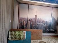 4-комнатный дом, 170 м², 5 сот., Туймебая, Макатаева 531 — Навруз за 13 млн 〒 в Туймебая