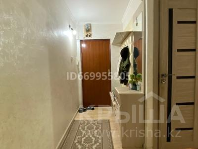 2-комнатная квартира, 44 м², 1/5 этаж, Майлина 36 за 12.7 млн 〒 в Таразе