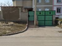 7-комнатный дом, 190 м², 6 сот.