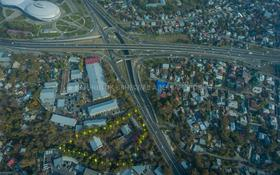 Промбаза 85 соток, Халиулина 68 за 230 млн 〒 в Алматы