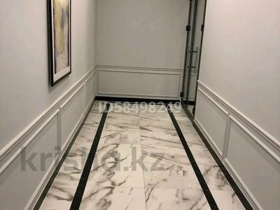5-комнатная квартира, 215 м², 4/7 этаж, Мангилик Ел 29 за 125 млн 〒 в Нур-Султане (Астана), Есиль р-н — фото 5