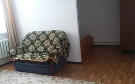 2-комнатный дом помесячно, 70 м², 10 сот., 8 участок 45 за 65 000 〒 в Кульсары