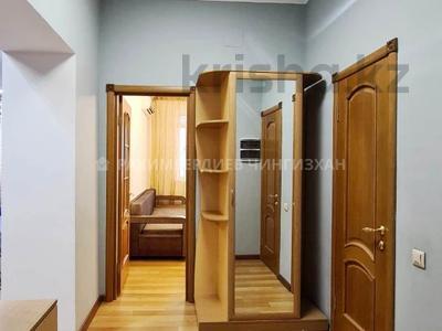 2-комнатная квартира, 60 м², 5/14 этаж посуточно, Абая 150/230 за 10 000 〒 в Алматы, Бостандыкский р-н