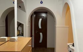 3-комнатная квартира, 68 м², 1/5 этаж, Карасай батыра 30 за 17.5 млн 〒 в Талгаре