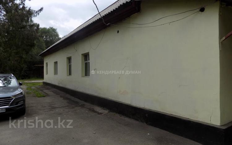 Помещение площадью 276 м², Халиуллина 47 за 1 млн 〒 в Алматы, Жетысуский р-н