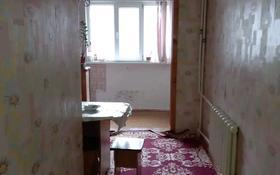 2-комнатная квартира, 58 м², 2/5 этаж, 8мик 4а за 16.5 млн 〒 в Шымкенте