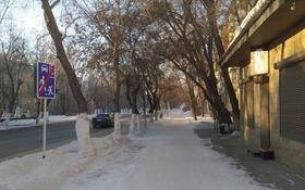 1-комнатная квартира, 32 м², 3/5 этаж, 6й микрорайон, 6й микрорайон 1/2 — Мустафина за 8.6 млн 〒 в Караганде, Казыбек би р-н