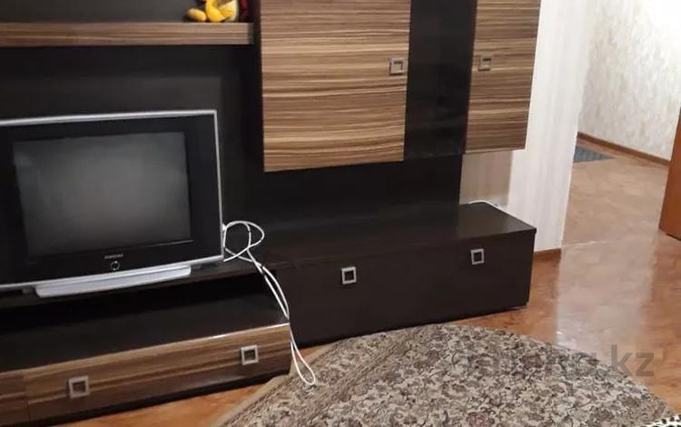 2-комнатная квартира, 49 м², 5/6 этаж, проспект Абылай Хана за 14.8 млн 〒 в Нур-Султане (Астана), Алматы р-н