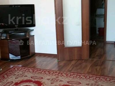 2-комнатная квартира, 81.3 м², 6/16 этаж, Навои 7 за 38.7 млн 〒 в Алматы, Ауэзовский р-н