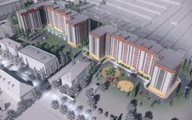 1-комнатная квартира, 44.89 м², 3/9 этаж, Военный городок за ~ 13.7 млн 〒 в Костанае