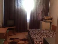 1-комнатная квартира, 22 м², 2/5 этаж по часам