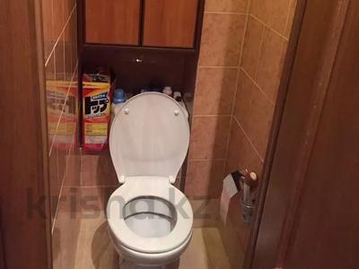 3-комнатная квартира, 63 м², 1/5 этаж, Клочкова — Бухар Жырау (Ботанический) за 18.9 млн 〒 в Алматы, Бостандыкский р-н — фото 3
