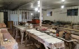 действующий бизнес. за 38 млн 〒 в Булактах