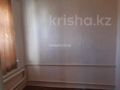 5-комнатный дом, 85 м², 6 сот., Байтурсынова 28 — Лукманова за 13 млн 〒 в Таразе