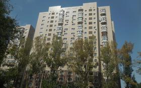 3-комнатная квартира, 87 м², 7/16 этаж помесячно, Торайгырова 19а — Саина за 180 000 〒 в Алматы, Бостандыкский р-н