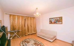 1-комнатная квартира, 47 м², 11/12 этаж помесячно, Валиханова 1 за 120 000 〒 в Нур-Султане (Астана), р-н Байконур