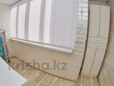 1-комнатная квартира, 33 м², 1/5 этаж посуточно, Батыра Баяна 30 — Лесная за 13 000 〒 в Петропавловске — фото 16
