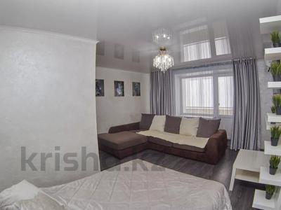 1-комнатная квартира, 33 м², 1/5 этаж посуточно, Батыра Баяна 30 — Лесная за 13 000 〒 в Петропавловске — фото 6