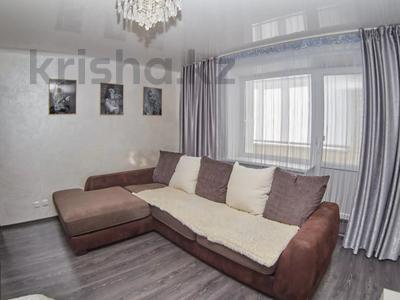 1-комнатная квартира, 33 м², 1/5 этаж посуточно, Батыра Баяна 30 — Лесная за 13 000 〒 в Петропавловске — фото 7