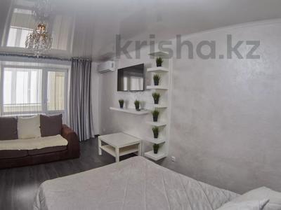 1-комнатная квартира, 33 м², 1/5 этаж посуточно, Батыра Баяна 30 — Лесная за 13 000 〒 в Петропавловске — фото 8
