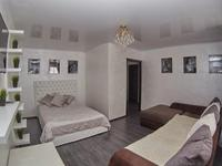 1-комнатная квартира, 33 м², 1/5 этаж посуточно