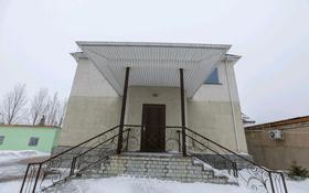 9-комнатный дом, 430 м², 10 сот., Сейфуллина, МДС 109 за 55 млн 〒 в Павлодаре