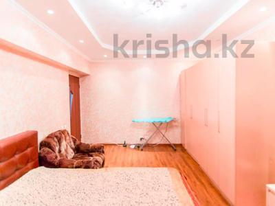 1-комнатная квартира, 42 м², 2/5 этаж посуточно, Макатаева 32 — Калдаякова за 6 999 〒 в Алматы, Алмалинский р-н — фото 3