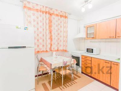 1-комнатная квартира, 42 м², 2/5 этаж посуточно, Макатаева 32 — Калдаякова за 6 999 〒 в Алматы, Алмалинский р-н — фото 4