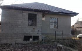 Дача с участком в 5 сот., Село Ушконыр 140 за 9.5 млн 〒 в Алматинской обл.