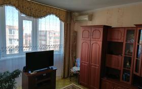 2-комнатная квартира, 60 м², 9/9 этаж, Пр.Алии Молдогуловой за 9.7 млн 〒 в Актобе