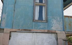 Дача с участком в 16 сот., Садовое общество Рассвет 5 улица за 7 млн 〒 в Алматинской обл.