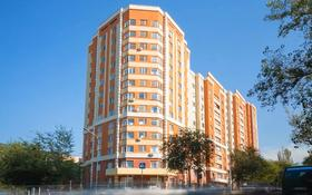 1-комнатная квартира, 41 м², 7/14 этаж, мкр Таугуль-1, Сулейменова 24а за 23 млн 〒 в Алматы, Ауэзовский р-н