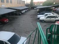 автостоянка за 35 млн 〒 в Темиртау