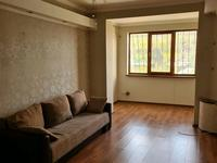5-комнатная квартира, 135 м², 2/5 этаж