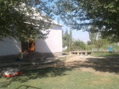 5-комнатный дом, 22 м², 22 сот., Ізгілік 6 — Главный за 11 млн 〒 в Атакенте — фото 12