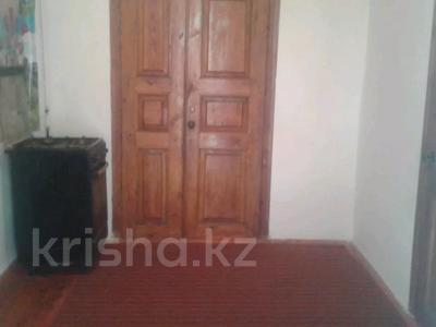 5-комнатный дом, 22 м², 22 сот., Ізгілік 6 — Главный за 11 млн 〒 в Атакенте — фото 2