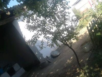 5-комнатный дом, 22 м², 22 сот., Ізгілік 6 — Главный за 11 млн 〒 в Атакенте — фото 4