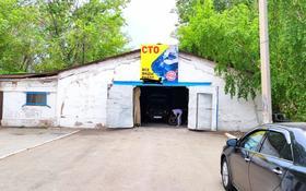 Склад бытовой , Жетигена 16А за 35 млн 〒 в Нур-Султане (Астане), Алматы р-н