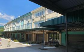 5-комнатная квартира, 220 м², 1/2 этаж, Г.Жубановой 15/1 за ~ 80 млн 〒 в Актобе