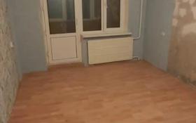 3-комнатная квартира, 55.6 м², 4/5 этаж, мкр Орбита-3, Мкр Орбита-3 за 23 млн 〒 в Алматы, Бостандыкский р-н
