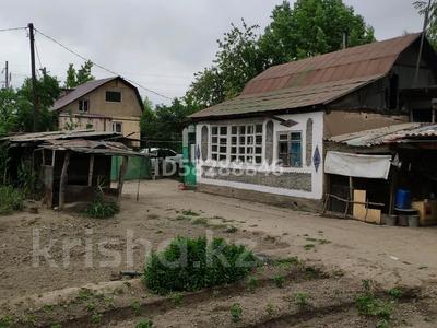 Дача с участком в 6 сот., Локомотивец-2 49 за 5.9 млн 〒 в Береке — фото 7