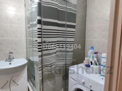 1-комнатная квартира, 32.4 м², 5/5 этаж, мкр Юго-Восток, Республики 34 за 12 млн 〒 в Караганде, Казыбек би р-н