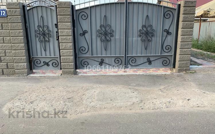 5-комнатный дом, 146 м², 7 сот., Достоевского 72 за 38 млн 〒 в Павлодаре